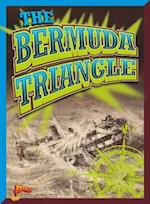 The Bermuda Triangle (Strange But True)