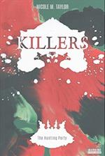 Killers (Set) (Killers)