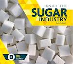 Inside the Sugar Industry (Big Business)