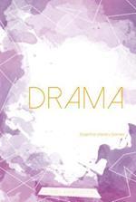 Drama (Essential Literary Genres)