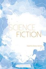 Science Fiction (Essential Literary Genres)