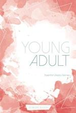 Young Adult (Essential Literary Genres)
