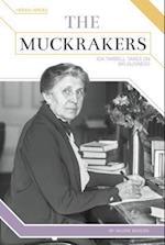 The Muckrakers (Hidden Heroes)