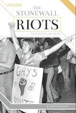 The Stonewall Riots (Hidden Heroes)