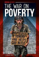 The War on Poverty (Special Reports Set 2)