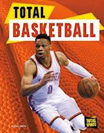 Total Basketball (Total Sports)