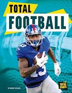 Total Football (Total Sports)