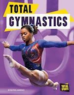 Total Gymnastics (Total Sports)