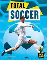 Total Soccer (Total Sports)