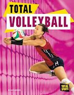Total Volleyball (Total Sports)