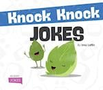 Knock Knock Jokes (Big Buddy Jokes)