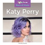 Katy Perry (Stars of Music)