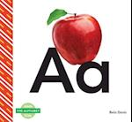 AA (Alphabet)