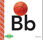 BB (Alphabet)