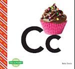 CC (Alphabet)