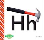 Hh (Alphabet)