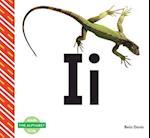II (Alphabet)
