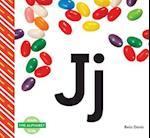 Jj (Alphabet)