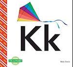 Kk (Alphabet)