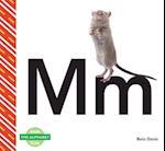 MM (Alphabet)