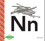 NN (Alphabet)