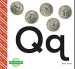Qq (Alphabet)
