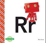 RR (Alphabet)