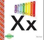 XX (Alphabet)