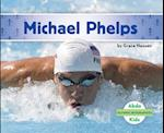 Michael Phelps (Olympic Biographies)