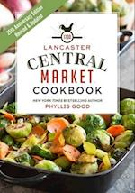 Lancaster Central Market Cookbook af Phyllis Good
