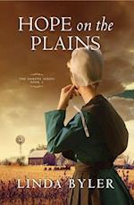Hope on the Plains (Dakota)