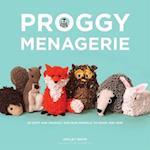 Proggy Menagerie