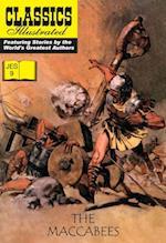 Maccabees JES 9 (Classics Illustrated JES)