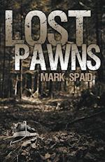Lost Pawns