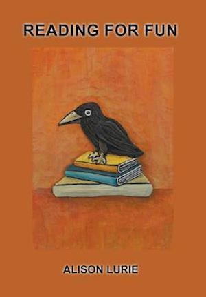 Bog, hardback Reading for Fun af Alison Lurie