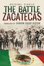 The Battle of Zacatecas