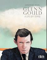 Glenn Gould (Biographies)