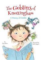 The Goblins of Knottingham