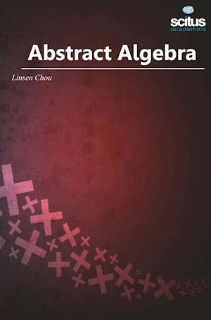 Bog, hardback Abstract Algebra