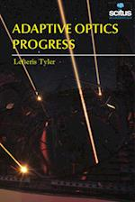 Adaptive Optics Progress af Lefteris Tyler