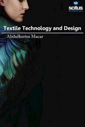 Textile Technology and Design