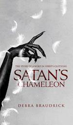 Satan\'s Chameleon