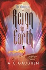 Reign the Earth (Elementae)
