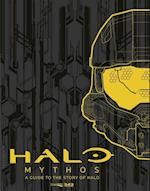 Halo Mythos (Halo)