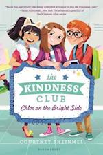 Chloe on the Bright Side (The Kindness Club)