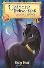 Moon's Dance (Unicorn Princesses)