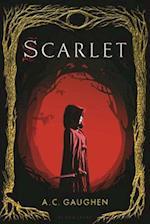 Scarlet (Scarlet)