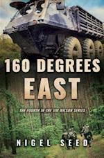 160 Degrees East