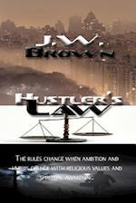 Hustler's Law