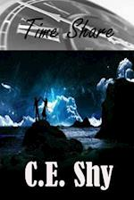Time Share af MR C. E. Shy